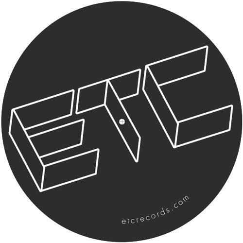 Etcrecords's avatar
