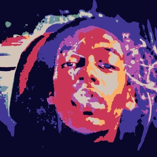 Rah Starr AKA THC Beatz's avatar