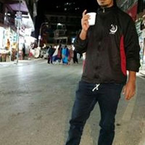 Engr Zain Ul Abedin's avatar