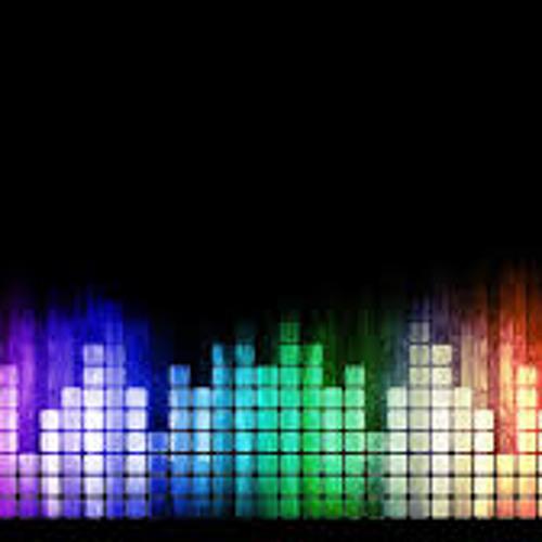jmacs music's avatar