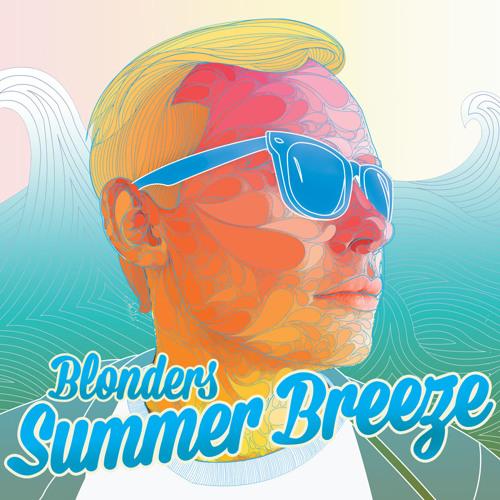 Blonders's avatar
