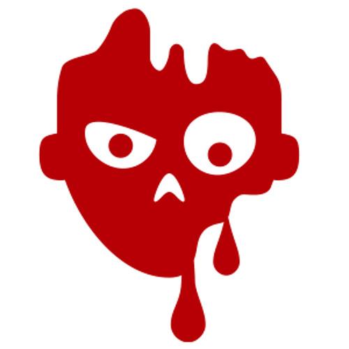 zombie_style_'s avatar