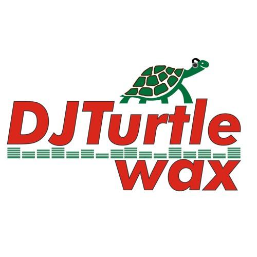 DJTurtlewax's avatar