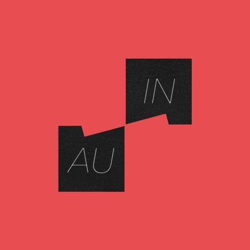 Influence Auditive's avatar