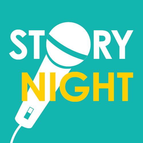 Story Night's avatar