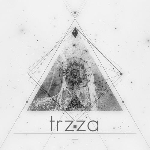 trzza's avatar