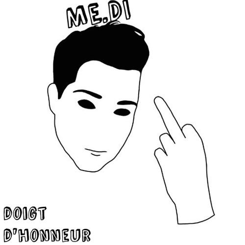 Mê.Dï's avatar