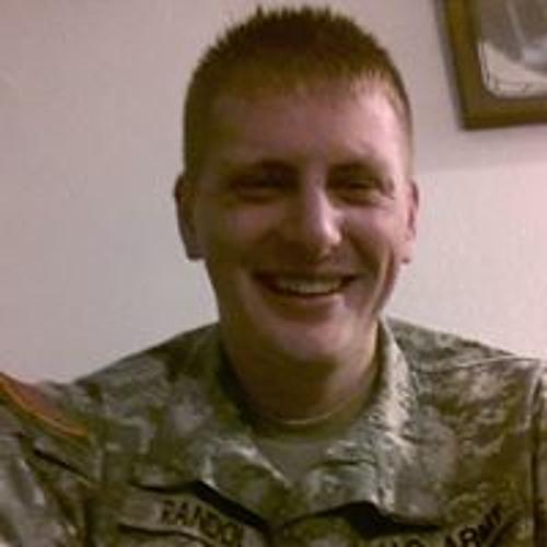 J Randol's avatar