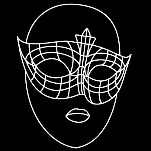 LOUXE's avatar