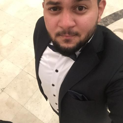 Ghofran Ramadan 1's avatar