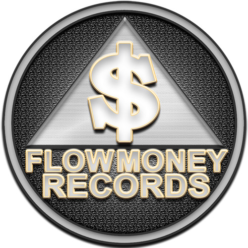 Flow Money Records's avatar