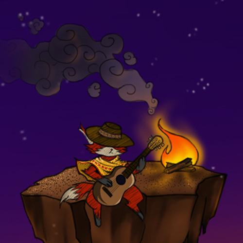glatterfox's avatar