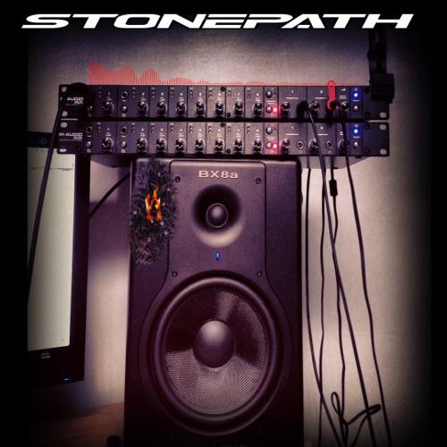 ►StonePath's avatar