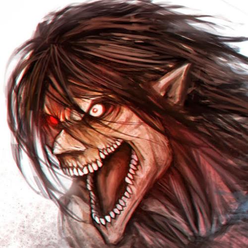 willian gomes's avatar