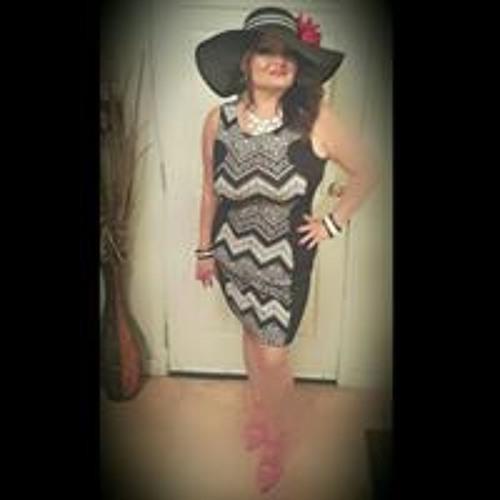 Crystal Krystal's avatar