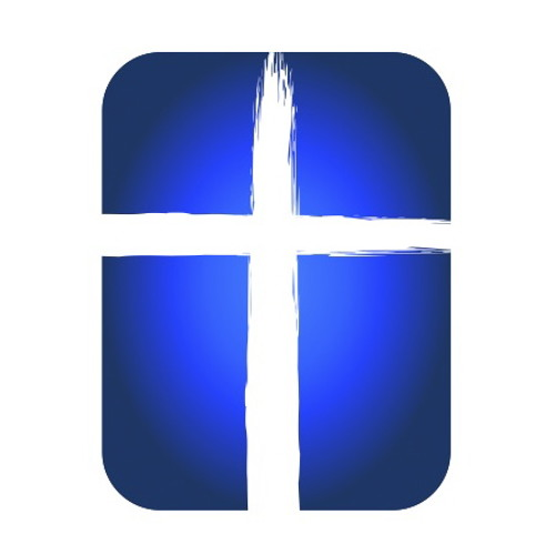 Believers Bible Church's avatar