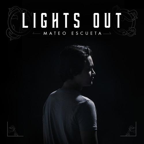 Mateo Escueta's avatar