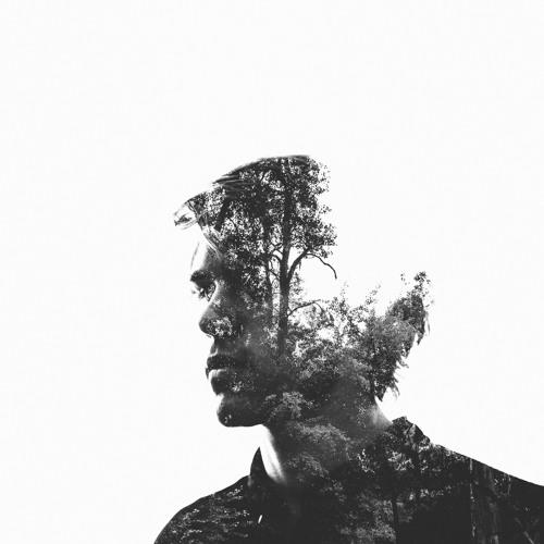 Vinten's avatar