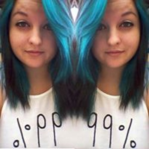 Kianna Andrews's avatar