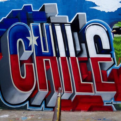 chileHH's avatar