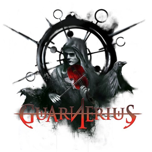 Guarnerius's avatar
