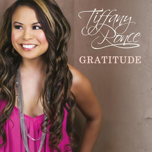 Tiffany Ponce's avatar