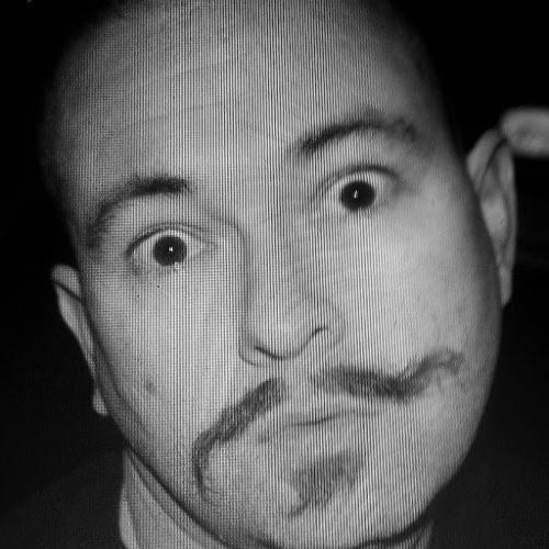 Aaron Triplett's avatar