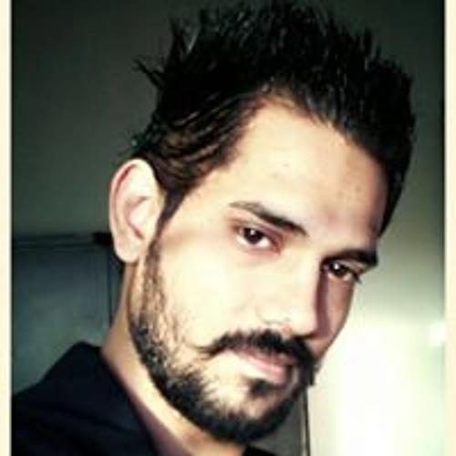 Jahanzaib Ali's avatar