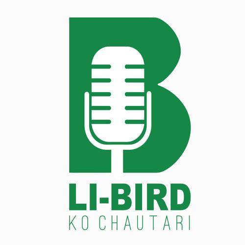 LI-BIRDko Chautari's avatar