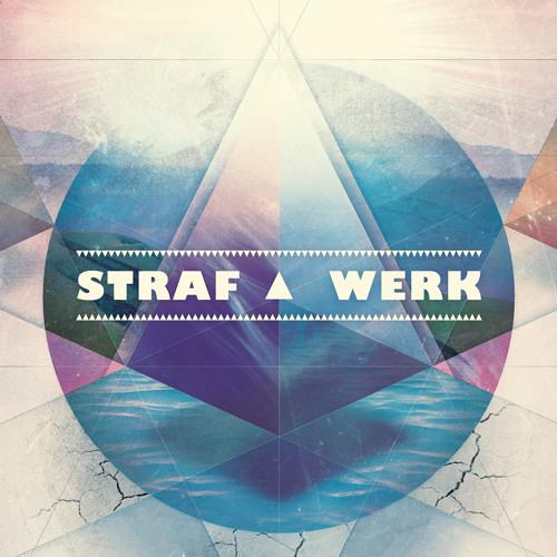 straf_werk DJ Contest's avatar