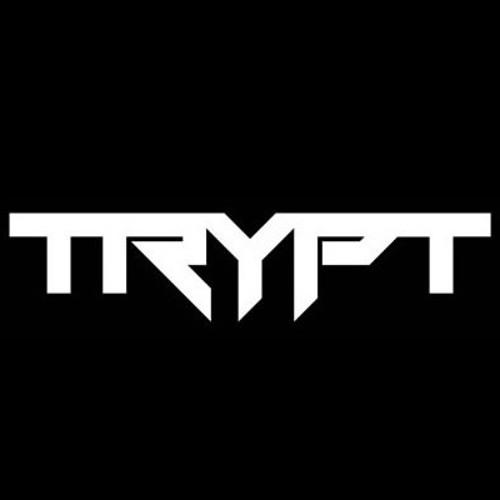 TRYPT's avatar