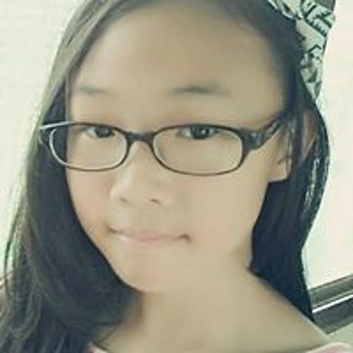 Sophia Chen's avatar