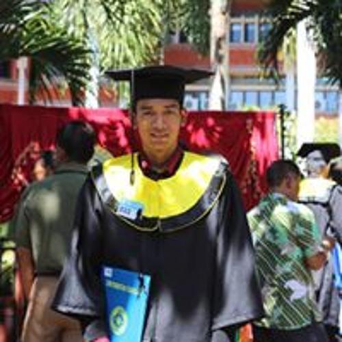 Bayu Permana's avatar