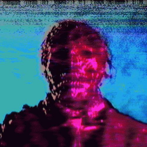 beatcomber's avatar