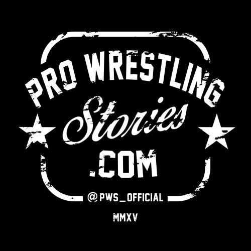 Pro Wrestling Stories's avatar