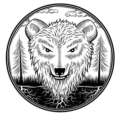 Wolfsbaer's avatar