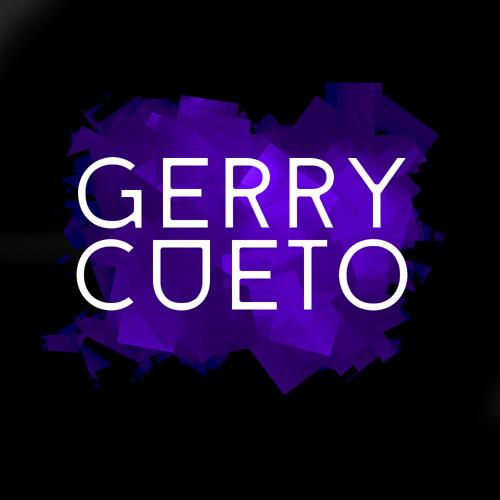 Gerry Cueto's avatar