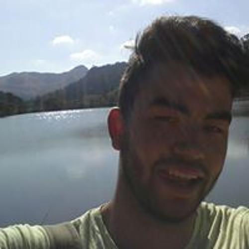 Xander Poot's avatar