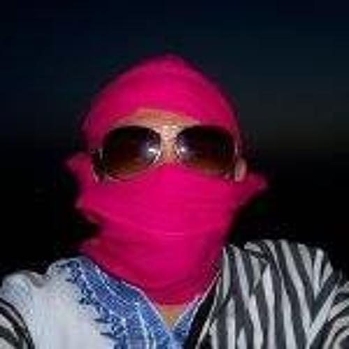 Halloso's avatar