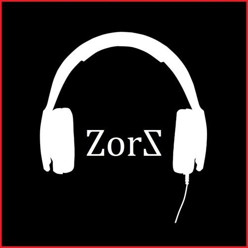 Zors DNB's avatar
