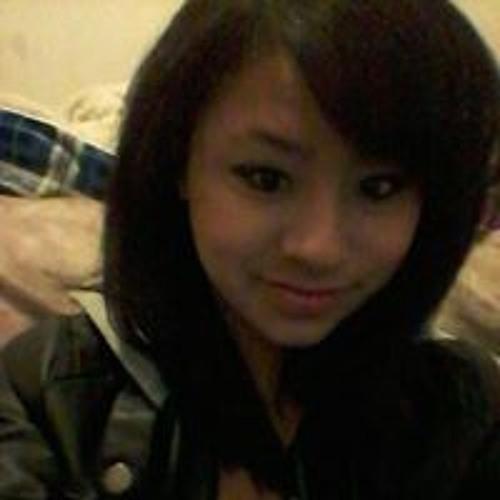 Victoria Liborio's avatar