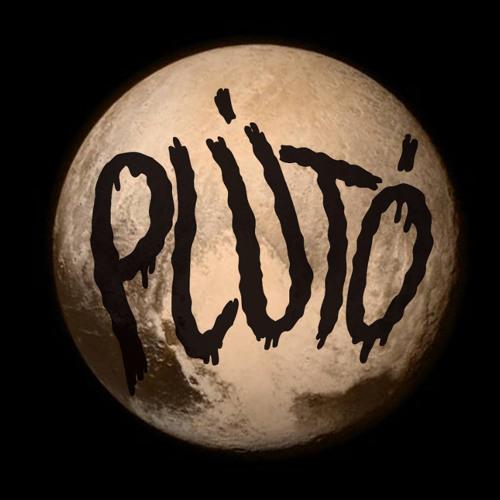 Plútó's avatar