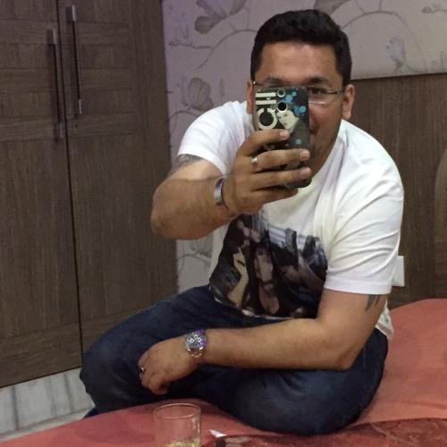 VARUN VIG's avatar