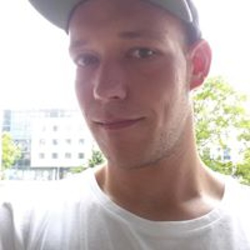 Timo Meyer's avatar