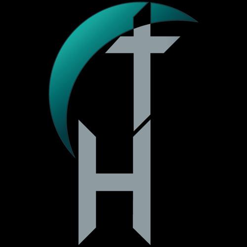 TheHelten's avatar