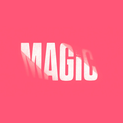 MAGIC_AGENCY's avatar