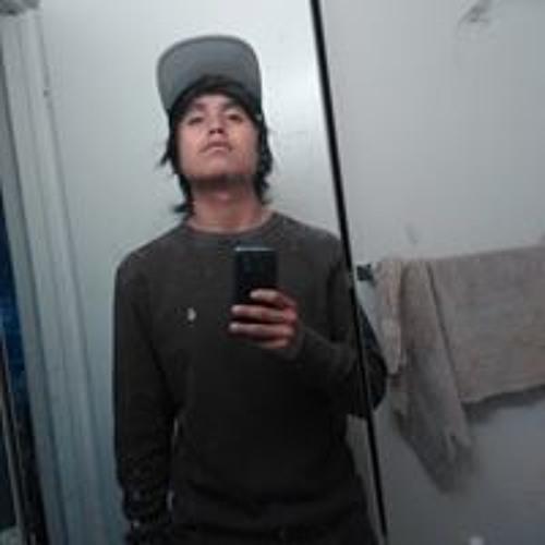Johnathan Silas's avatar