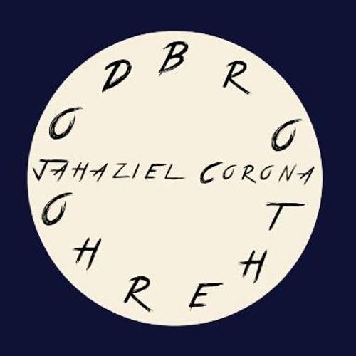 JahazielCorona's avatar