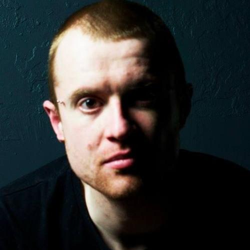 thotbottmusic's avatar