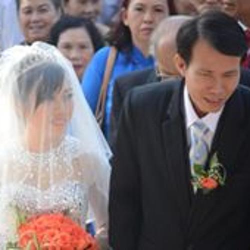 Ly Thi Thuy Diem's avatar